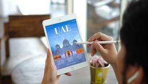 UAE Weekly News Roundup 18/10/20