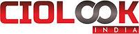 CIO Look India logo.jpeg