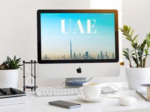 UAE Weekly Business News 12/09/21