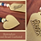 Ramadan Mubarak wood bead garland decor gold bronze black Abu Dhabi Dubai Al Ain UAE Gateway Art Sales LLC