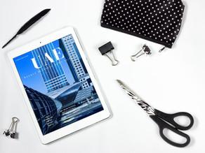 UAE Weekly Business News 13/06/21