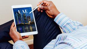 UAE Weekly News Roundup 01/11/20