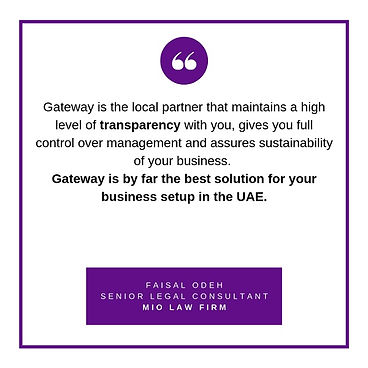 Gateway Group testimonial.jpg