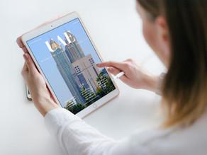 UAE Weekly Business News 06/06/21