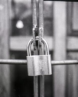 CICPA Security Passes Abu Dhabi Gateway