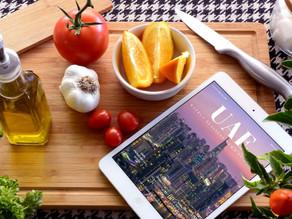 UAE Weekly Business News 31/05/21