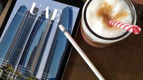 UAE Weekly Business News 27/06/21