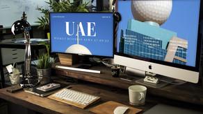 UAE Weekly Business News 27/09/21