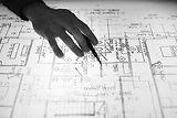 Classification Engineer Registration Gat