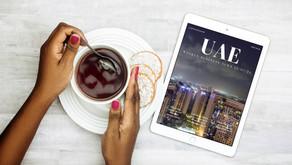 UAE Weekly Business News 25/07/21