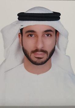 Mohamed Al Marar Partner Gateway Group O