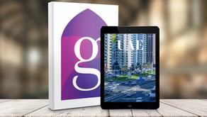 UAE Weekly Business News 04/07/21