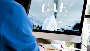 UAE Weekly Business News 03/10/21