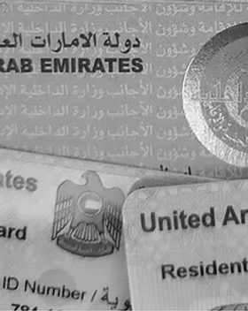 Visa EID UAE.PNG
