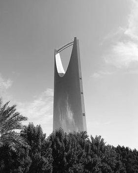 Saudi Visa Gateway Group #GatewayToAbuDh