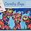 Thumbnail: COSMETICS BAG Camels