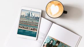 UAE Weekly News Roundup 25/10/20