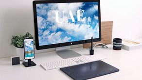 UAE Weekly Business News 05/09/21