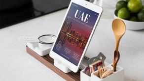 UAE Weekly Business News 28/03/21