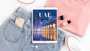 UAE Weekly Business News 02/05/21