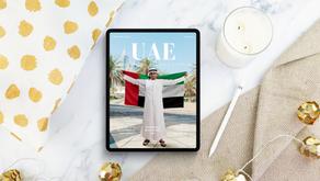 UAE Weekly News Roundup 27/09/20