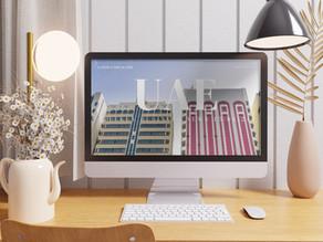 UAE Weekly Business News 15/08/21