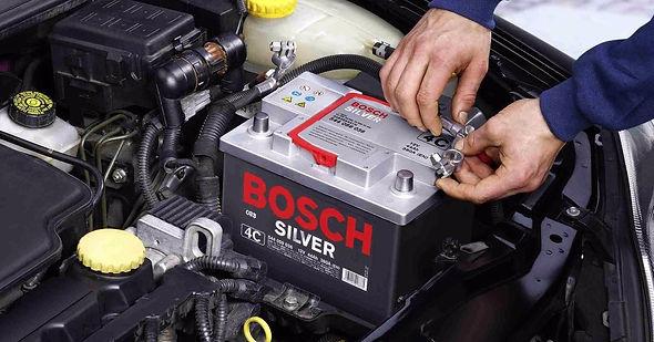 batteries battery ipswich car van 4x4 fix repair replace replacement