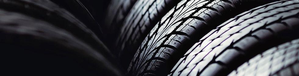 ipswich suffolk tyres cheap budget part worn premium new car van