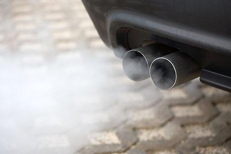 exhaust exhausts welding ipswich car van 4x4 fix repair replace replacement
