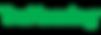 truhearing_logo.png