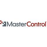 mastercontrol.png