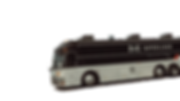 bus-img.png