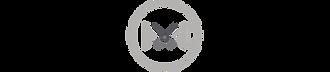 Web-Logo-icon.png