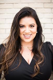 Fabiana-Ramos,-Head-de-Marketing-e-Novos-Negócios-da-PinePR.-Crédito-da-imagem-Leo-Franco.