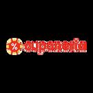 cuponeria.png