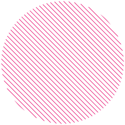PinePR_GR3_cherry_RGB.png