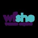 Wishe_Logo.png