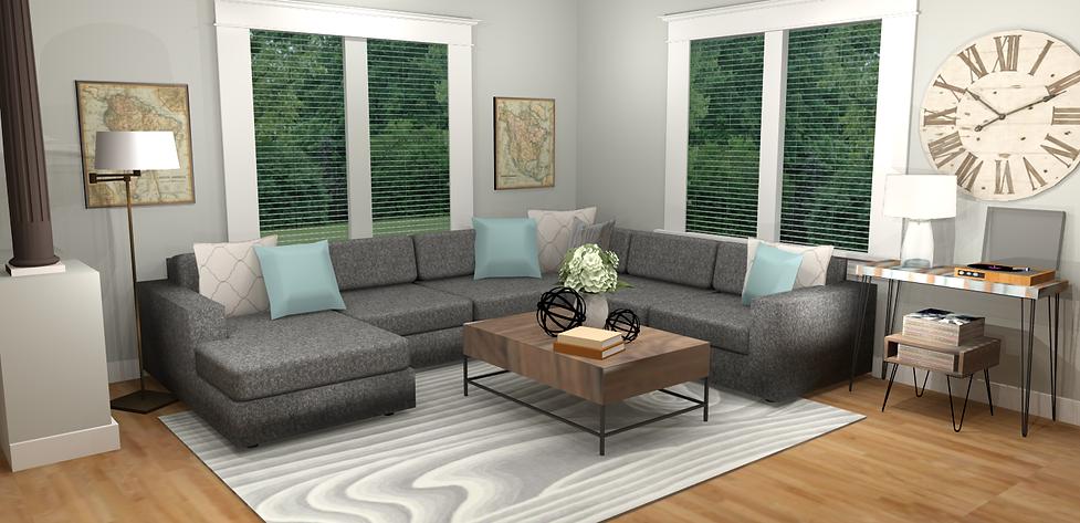 Entry & Living Room 2016-09-26 175317000
