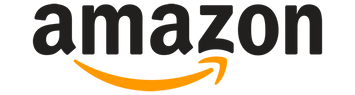 amazon-logo-transparent-1.png