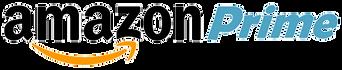 amazon-prime-logo-transparent2_edited.pn