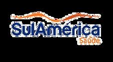 Sul_América_Logo_transparente.png