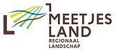 RL Meetjesland, een Wegspotters-partner