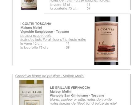 La Carte des vins Découvertes de la Casa 2020.jpg