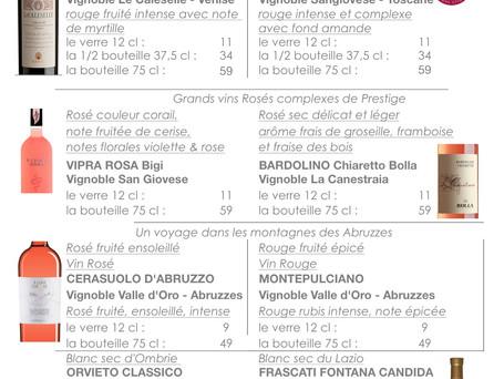 La Carte des vins au 04Mars20.jpg