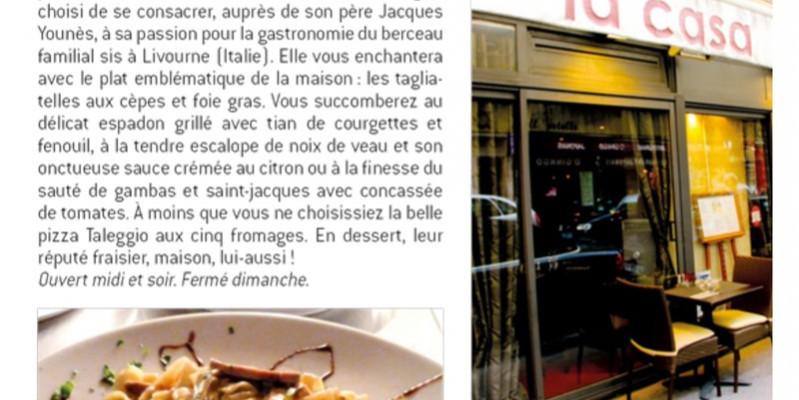 Article Gault et Millau Casa.jpg