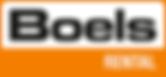 boels-rental-logo_2x.1517225046.png