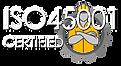 ISO45001 voor zwart achter.png