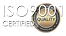 ISO9001 voor zwart achter.png