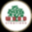Logo_tranparent_web.png