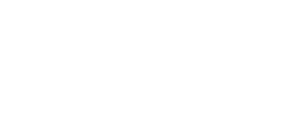 logo_heemskerk.png